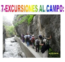 7 excursion 2